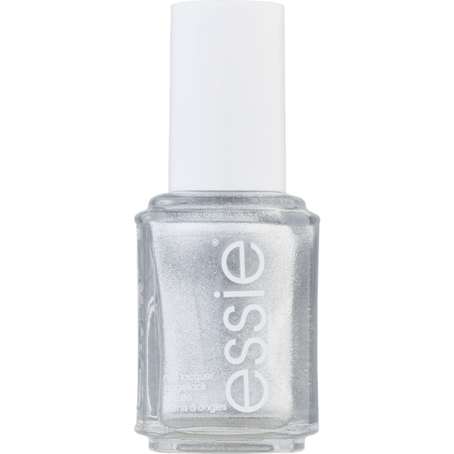 Essie Winter Nagellak 387 Apres Chic