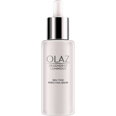 Olaz Regenerist Luminous Huidtint Perfectionerend Serum
