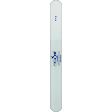 Herôme Glass Nail File
