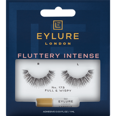 Eylure Wimpers Fluttery Intense  Nº173