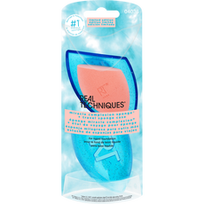 Real Techniques Miracle Complexion Sponge Summer Reflections