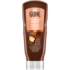 Guhl Colorshine Bruin Crème-Conditioner