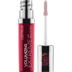 Catrice Volumizing Extreme Lip Booster 010