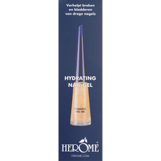 Herôme Hydrating Nail Gel