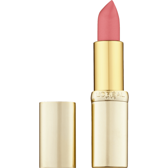 L'Oréal Paris Color Riche Lipstick 303 Tender Rose