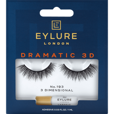Eylure Wimpers Dramatic 3D Nº193
