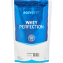 Body & Fit Whey Perfection Strawberry Cream