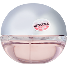 DKNY Be Delicious Fresh Blossom Eau De Parfum