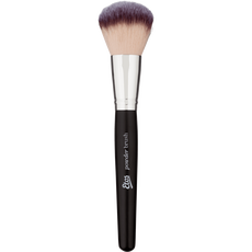 Etos Powder Brush