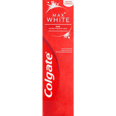 Colgate Max White One Tandpasta