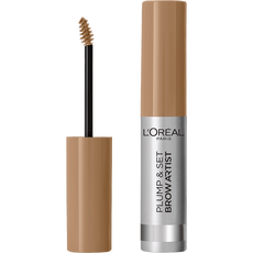 LOreal  BrowArtistPlump Nu 101 BLONDE