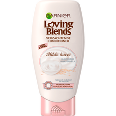 Garnier Loving Blends - Milde Haver - Haarconditioner
