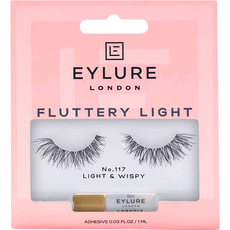 Eylure No 117 Lashes