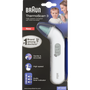 Braun Thermoscan 3 Oorthermometer