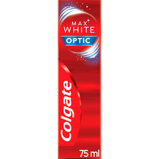 Colgate Max White One Optic Tandpasta