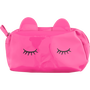 Etos Make-Up Bag Cat Pink