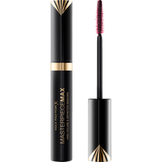 Max Factor Masterpiece Max Mascara Black/Brown
